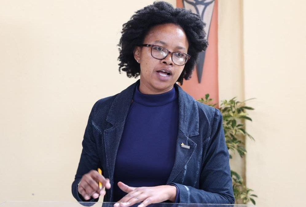 Univen launches the first ever educational entrepreneurship week