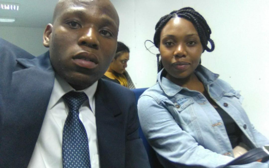 International Business students on Exchange programme to Germany
