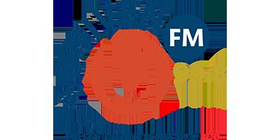 Listen to Univen FM 99.8 Mhz