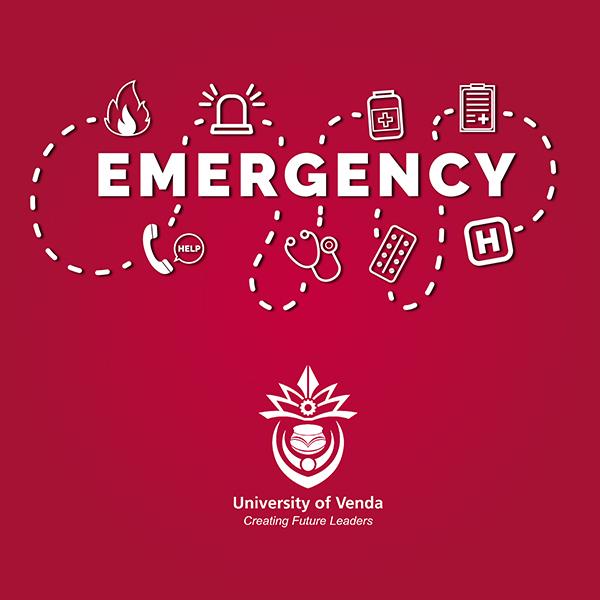 Emergency Information