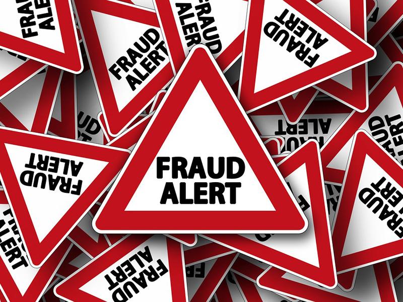 Fraudulent Activities Targeting Univen Security Job Seekers