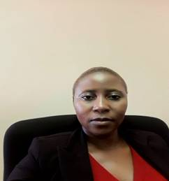 Dr Meriam Mohlala, Lecturer in the Centre for Biokinetics, Recreation and Sport Science has completed her doctor of Philosophy in Human Movement Sciences