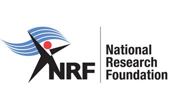 NRF POSTGRADUATE SCHOLARSHIP For full-time studies in 2020