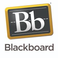 INVITATION TO ATTEND BLACKBOARD TRAININGS