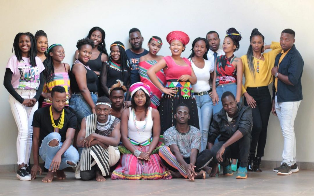Students to embrace their diverse cultures through Mr and Miss Univen Heritage