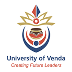 Tenders: Supply And Installation Of The Perimeter Fence (Clearvu) At The University Of Venda Campus