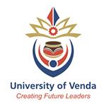 University of Venda