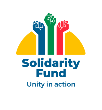 Call for Pledge  towards COVID-19 Solidarity Fund