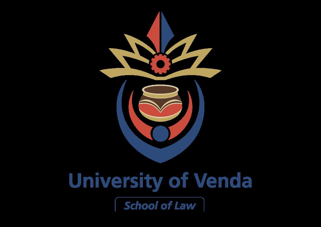 School of Law Doctoral Programmes