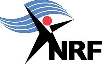 NRF Postgraduate Scholarships 2021: Honours Internal Closing DATE Extension – 22 December 2020