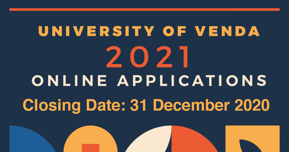 2021 UNDERGRADUATE ONLINE APPLICATIONS FOR ADMISSION AND HOSTEL ACCOMMODATION CLOSED 31st DEC 2020