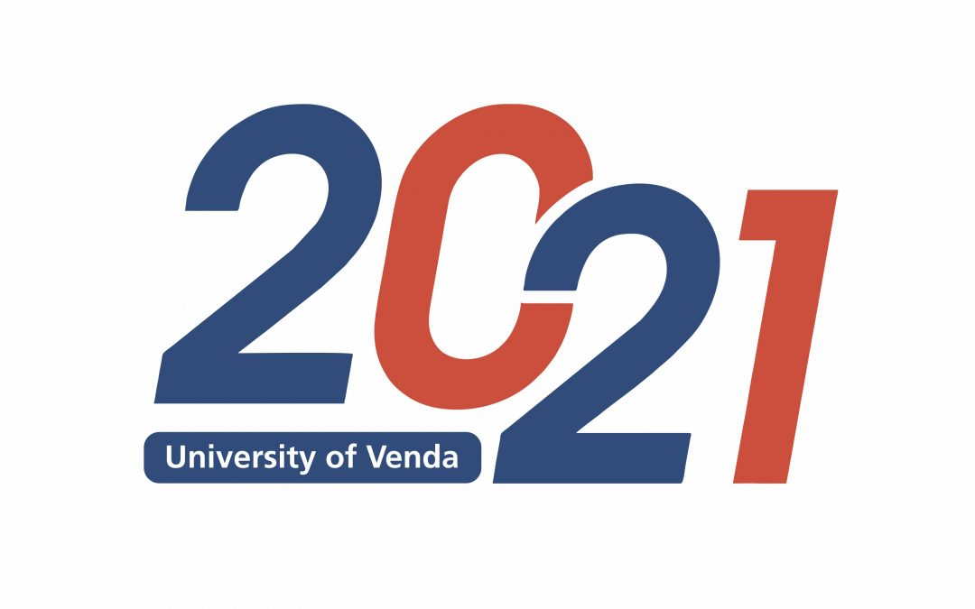 RE-OPENING OF THE UNIVERSITY OF VENDA FOR 2021