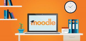 Moodle and ConnectYard Training