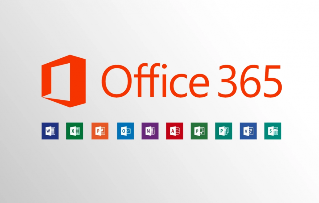 Reset Student Office 365 Email and Computer Password