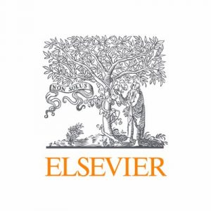 Elsevier Africa ScienceDirect, Researcher Academy and Mendeley Training 22 February 2021