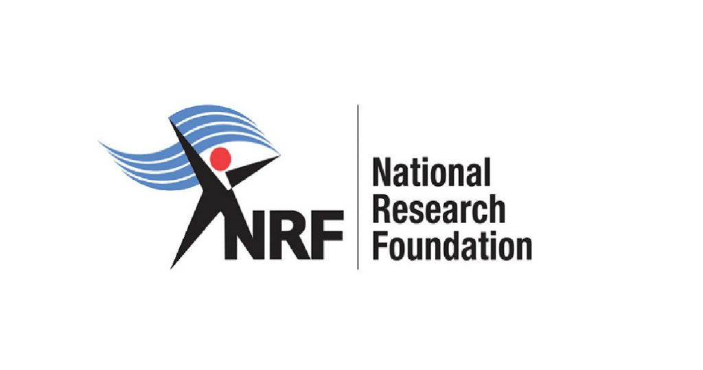Call for Applications: NRF Postgraduate Student Funding for the 2022 Academic Year