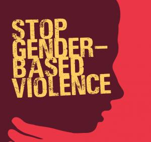 ZERO TOLERANCE TO GENDER BASED VIOLENCE, SAYS THE UNIVERSITY OF VENDA VICE-CHANCELLOR AND PRINCIPAL, DR BERNARD NTHAMBELENI