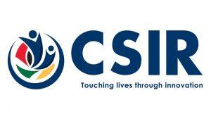 Apply for the CSIR Bursary