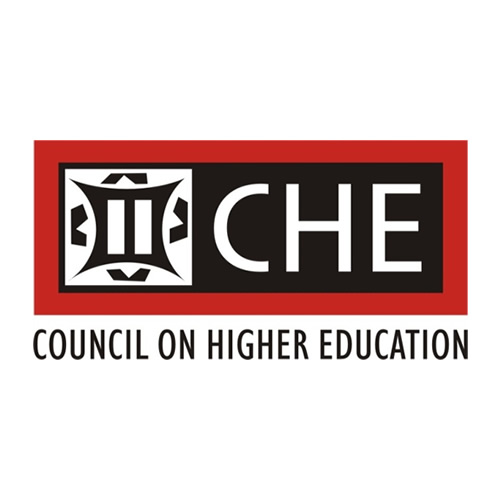 NOTICE OF THE NEXT CYCLE OF INSTITUTIONAL AUDIT/REVIEW BY THE COUNCIL ON HIGHER EDUCATION