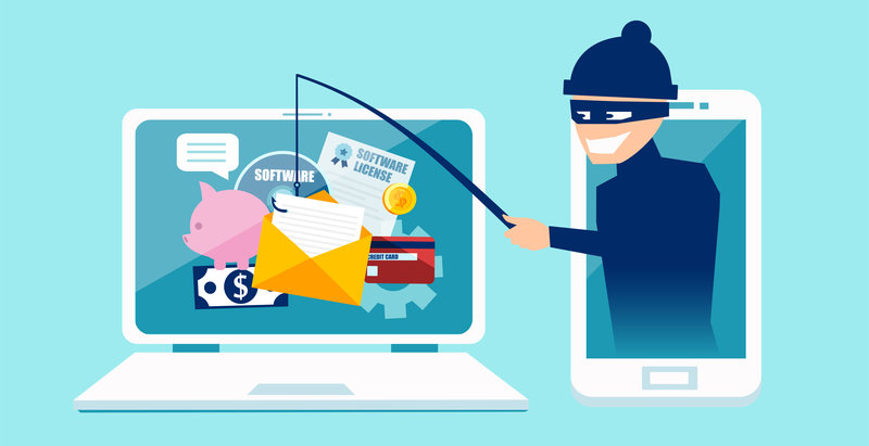 Remote Workers (Cybersecurity Awareness Campaign)